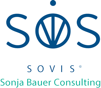 SOVIS GmbH Sonja Bauer Consulting